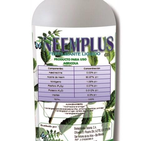 Neemplus